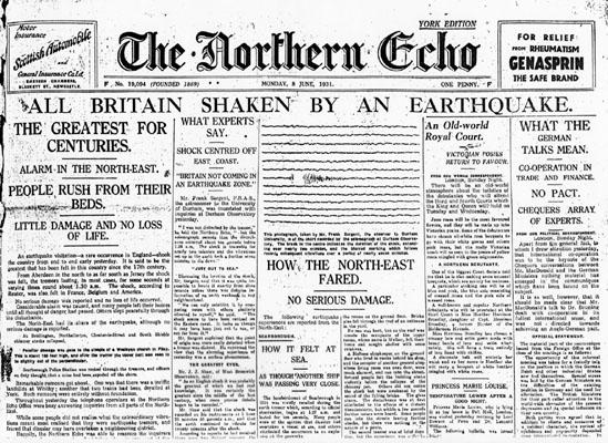 quake1931
